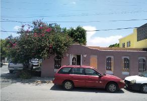 Foto de casa en venta en  , hacienda los pinos, apodaca, nuevo león, 15138005 No. 01