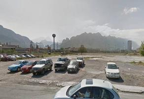 Foto de terreno habitacional en renta en  , hacienda los portales, santa catarina, nuevo león, 11811501 No. 01
