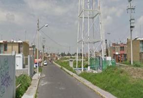 Foto de terreno comercial en venta en  , hacienda los reyes, chicoloapan, méxico, 10766438 No. 01