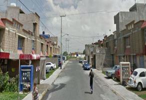 Foto de terreno comercial en venta en  , hacienda los reyes, chicoloapan, méxico, 18347751 No. 01