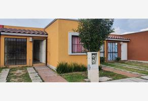 Foto de casa en renta en hacienda margarita 0, hacienda margarita, mineral de la reforma, hidalgo, 0 No. 01