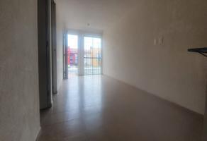 Foto de casa en renta en  , hacienda margarita, mineral de la reforma, hidalgo, 15367552 No. 01
