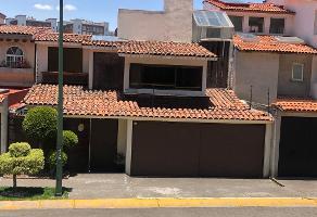 Foto de casa en venta en hacienda martín caballero 81, hacienda de las palmas, huixquilucan, méxico, 15092816 No. 01