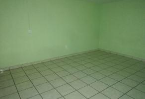 Foto de casa en venta en hacienda mazatepec 3470, lomas de oblatos 2a secc, guadalajara, jalisco, 0 No. 01