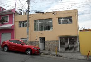 Foto de casa en venta en hacienda mazatepec , lomas de oblatos 2a secc, guadalajara, jalisco, 6895412 No. 01