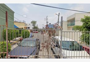 Foto de casa en venta en hacienda mimiahuapan 27 casa cl, el campanario, atizapán de zaragoza, méxico, 0 No. 01