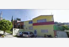 Foto de casa en venta en hacienda mimiahuapan 27, el campanario, atizapán de zaragoza, méxico, 0 No. 01