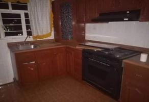 Foto de casa en venta en hacienda mimiahuapan 33, el campanario, atizapán de zaragoza, méxico, 0 No. 01