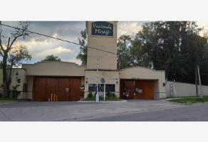 Foto de casa en venta en hacienda mirage 000, san agustin, tlajomulco de zúñiga, jalisco, 0 No. 01