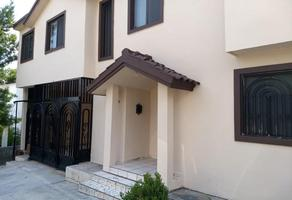 Foto de casa en renta en hacienda mitras 421, hacienda mitras, monterrey, nuevo león, 0 No. 01