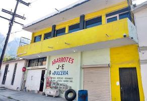 Foto de local en venta en  , hacienda mitras, monterrey, nuevo león, 0 No. 01