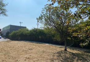 Foto de terreno habitacional en venta en  , hacienda mitras, monterrey, nuevo león, 0 No. 01