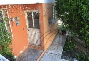 Foto de departamento en venta en  , hacienda mitras, monterrey, nuevo león, 7480804 No. 02
