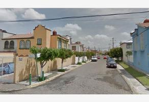 Foto de casa en venta en hacienda monserrat 0, arrayanes, san juan del río, querétaro, 8399343 No. 01