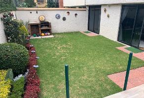 Foto de casa en renta en hacienda montecillo 0, granjas coapa, tlalpan, df / cdmx, 0 No. 01