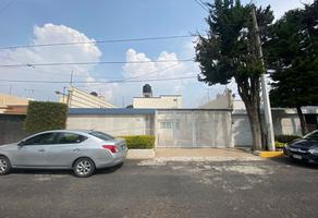 Foto de casa en renta en hacienda montecillo , villa cuemanco, tlalpan, df / cdmx, 0 No. 01