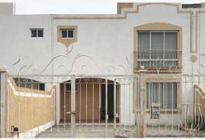 Foto de casa en venta en hacienda montserrat 229, las teresas, querétaro, querétaro, 0 No. 01