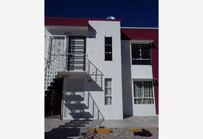 Foto de departamento en renta en hacienda múrube 507, hacienda san juan, san juan del río, querétaro, 0 No. 01