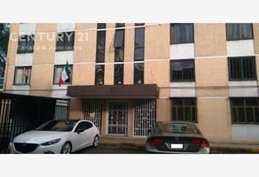 Foto de departamento en venta en hacienda narvarte , prados del rosario, azcapotzalco, df / cdmx, 0 No. 01