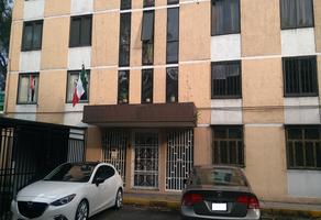 Foto de departamento en venta en hacienda narvarte , prados del rosario, azcapotzalco, df / cdmx, 14363401 No. 01