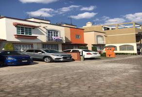 Foto de casa en venta en hacienda nueva , hacienda del valle ii, toluca, méxico, 0 No. 01