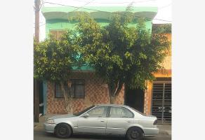 Foto de casa en venta en hacienda oblatos 2710, lomas de oblatos 2a secc, guadalajara, jalisco, 11633988 No. 01