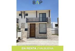 Foto de casa en renta en hacienda pamplona 212, la hacienda, león, guanajuato, 0 No. 01