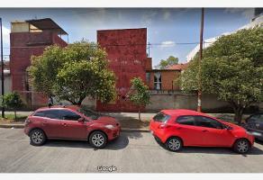 Foto de casa en venta en hacienda peñuela 00, el campanario, atizapán de zaragoza, méxico, 15331764 No. 01