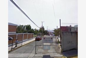 Foto de casa en venta en hacienda peñuelas 28, el campanario, atizapán de zaragoza, méxico, 17654959 No. 01