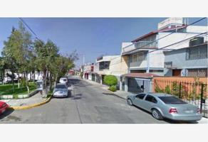 Foto de casa en venta en hacienda peñuelas 28, el campanario, atizapán de zaragoza, méxico, 0 No. 01
