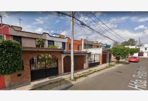 Foto de casa en venta en hacienda piedras negras 0, arrayanes, san juan del río, querétaro, 0 No. 01