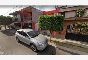 Foto de casa en venta en hacienda piedras negras 50, arrayanes, san juan del río, querétaro, 0 No. 01