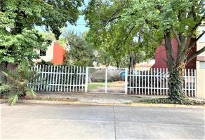Foto de terreno habitacional en venta en hacienda piedras negras , bosque de echegaray, naucalpan de juárez, méxico, 18695408 No. 01