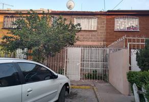 Foto de casa en venta en Rancho la Palma 2a Sección, Coacalco de Berriozábal, México, 20858972,  no 01