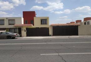 Foto de casa en venta en hacienda rancho seco , hacienda del valle ii, toluca, méxico, 19973760 No. 01