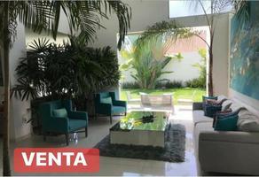 Foto de casa en venta en hacienda real, colima, colima, 28018 , real vista hermosa, colima, colima, 18762148 No. 01
