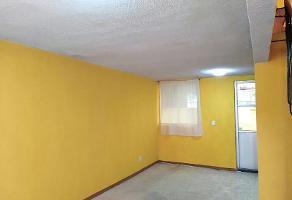 Foto de casa en venta en  , hacienda real de tultepec, tultepec, méxico, 12829719 No. 01