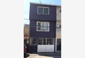 Foto de casa en venta en  , hacienda real de tultepec, tultepec, méxico, 0 No. 01