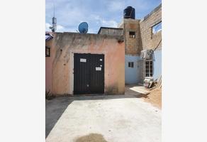 Foto de casa en venta en  , hacienda real del caribe, benito juárez, quintana roo, 16248985 No. 01