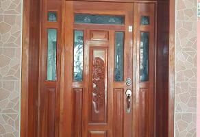 Foto de casa en venta en  , hacienda real del caribe, benito juárez, quintana roo, 17568792 No. 01