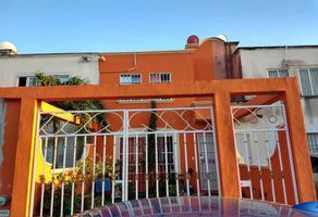 Foto de casa en venta en  , hacienda real del caribe, benito juárez, quintana roo, 19195496 No. 01