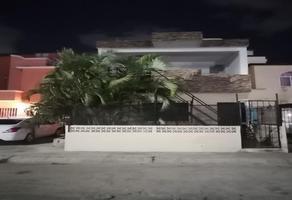 Foto de casa en venta en  , hacienda real del caribe, benito juárez, quintana roo, 0 No. 01