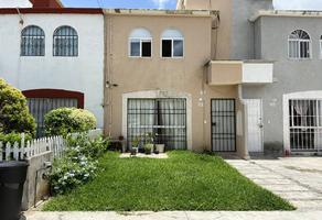 Foto de casa en venta en hacienda real del caribe, cancún, quintana roo , hacienda real del caribe, benito juárez, quintana roo, 0 No. 01