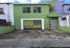 Foto de casa en venta en hacienda real del caribe , hacienda real del caribe, benito juárez, quintana roo, 19108134 No. 01