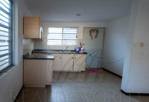 Foto de casa en venta en  , hacienda real, juárez, nuevo león, 12510755 No. 01