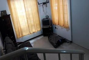 Foto de casa en venta en . , hacienda real, juárez, nuevo león, 0 No. 01