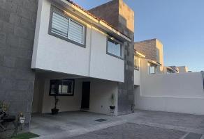 Foto de casa en venta en hacienda real san mateo , san mateo atenco centro, san mateo atenco, méxico, 0 No. 01