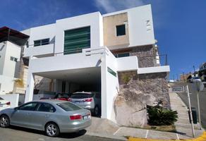 Foto de casa en renta en hacienda real tejeda ., hacienda real tejeda, corregidora, querétaro, 18683538 No. 01