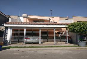 Foto de casa en venta en hacienda rincón de la cañada 18, haciendas de vista hermosa, san pedro tlaquepaque, jalisco, 0 No. 01