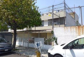 Foto de casa en venta en hacienda salaices 38, villa quietud, coyoacán, df / cdmx, 0 No. 01